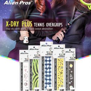XDRY Plus